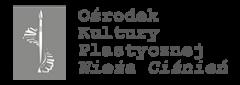 Ośrodek Kultury Plastycznej Wieża Ciśnień