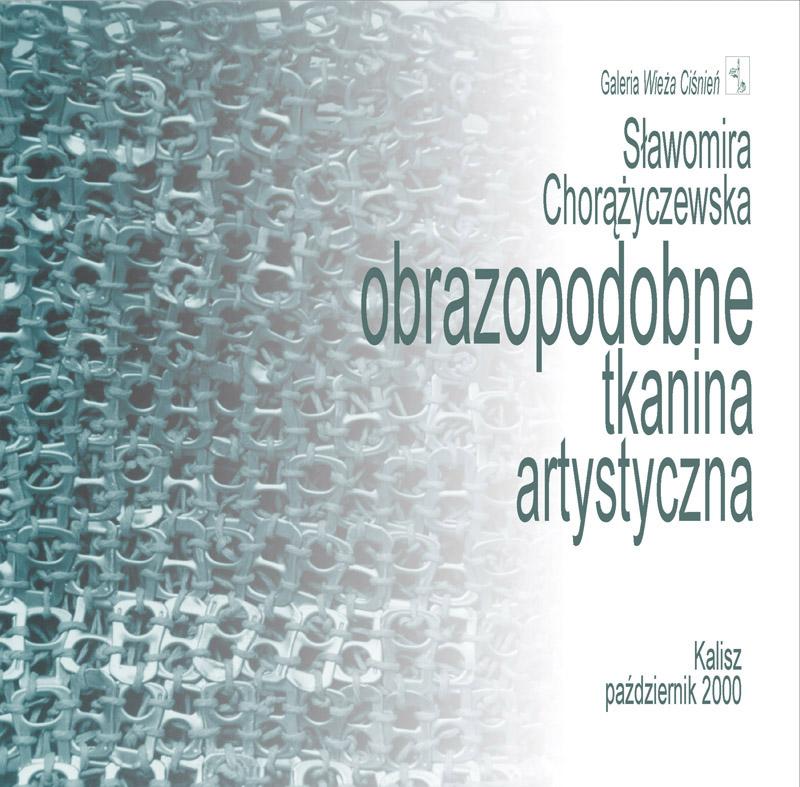 chorazyczewska.jpg
