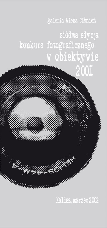 w_obiektywie_2001.jpg