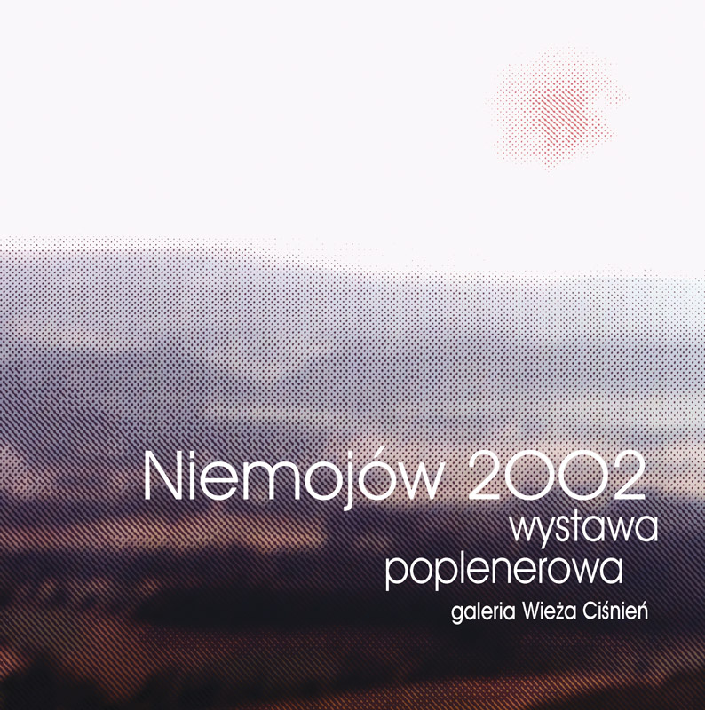 niemojow_2002.jpg