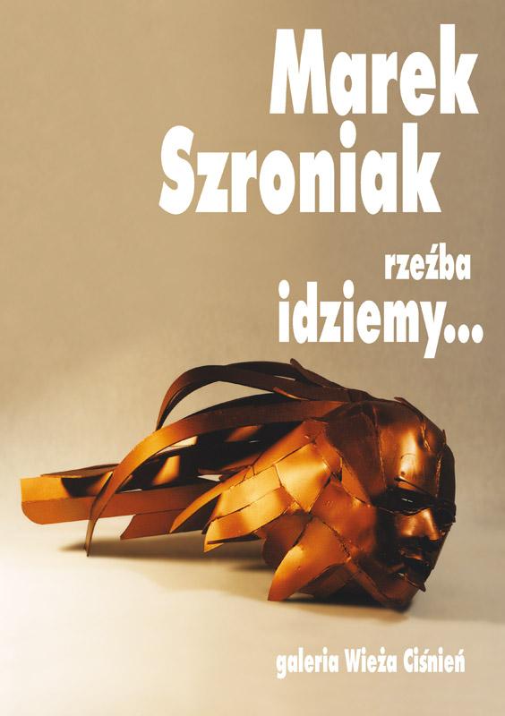szroniak_rzezba.jpg