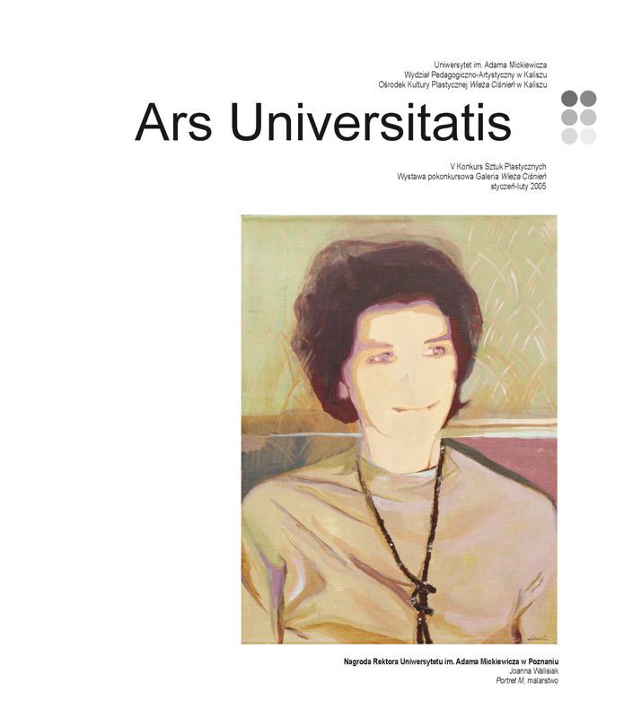 ARS_UNIVERSITATIS.jpg