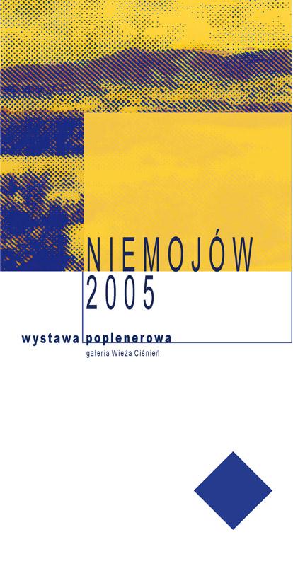 niemojow_2005_o.jpg