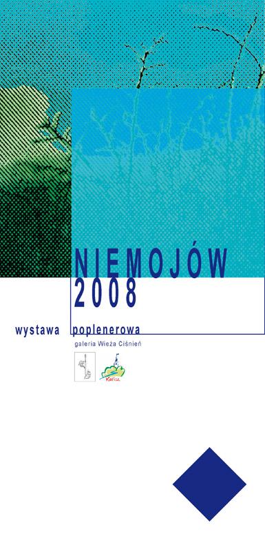 niemojow_2008.jpg